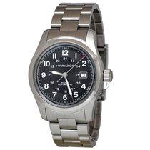 Hamilton Khaki Field Automatic H70515137 Watch