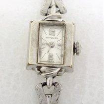 Wittnauer Ladies' watch