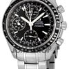 Omega Speedmaster Day Date Mens Watch 3220.50