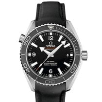 Omega Seamaster Planet Ocean 600 M Co-Axial 42 MM