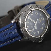 Breitling Automatic 300M 1000FT  #S