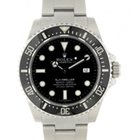 Rolex Sea-dweller 116600 Steel, 40mm