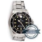 Rolex Submariner Bracelet 5512