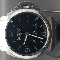 Panerai Officine Luminor 1950 3 Days GMT