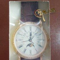 Patek Philippe [NEW] Grand Complication Perpetual Calendar...