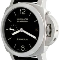 Panerai Luminor Marina 1950 PAM 00392