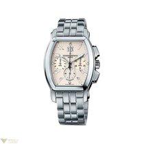 Vacheron Constantin Royal Eagle Chronograph Stainless Steel...