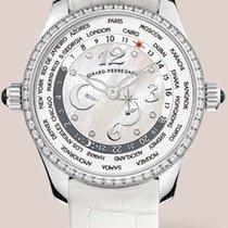 Girard Perregaux Girard-Perregaux WW.TC Lady · 49860D11A761-BK7A