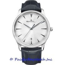 Jaeger-LeCoultre Master Grande Ultra Thin Q1283501