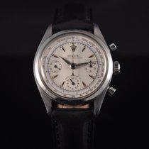 Rolex Antimagnetic 6234
