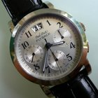 Paul Picot Firshire Flyback Chronograph Grande Date
