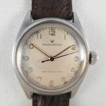 Rolex SALE:Oyster ref. 4444 cal. 700 vintage watch, fully...