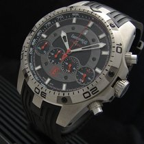 Eberhard & Co. Chrono 4 Geant Limited Edition Ref. 37060