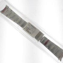 Tudor Oyster Bracelet 78500