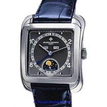 바쉐론 콘스탄틴 (Vacheron Constantin) Toledo Classic 1952 47300...