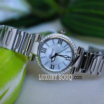 Chopard Imperiale Quartz 28mm Ladies Watch