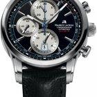 Maurice Lacroix Pontos Automatic Chronograph Mens Watch