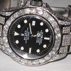 Rolex Sea-Dweller Deepsea XL 44mm Diamonds
