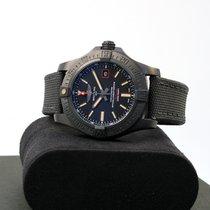 Breitling Avanger Blackbird 44 Ref. V1731110/BD74