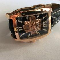 Breitling For Bentley Flying B Chronograph 18K Rose Gold