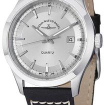 Zeno-Watch Basel Vintage Line 6662-515Q-G3