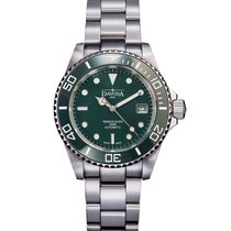 Davosa Diving Ternos Automatic 161.555.70 (oDL)