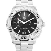 TAG Heuer Watch Aquaracer WAP111Z.BA0831