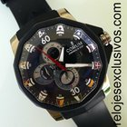 Corum Admiral's Cup Tides 48 XL (SPECIAL OFFER)