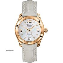 Glashütte Original Glashutte Original Lady Serenade 39-22-12-0...