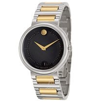 Movado Men's Concerto Watch