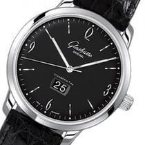 Glashütte Original [JUNE SPECIAL] Senator Sixties Panorama...