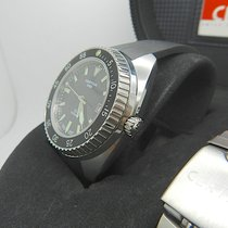 Certina DS-3 1000M. 633.7128.42 (LIMITED EDITION)