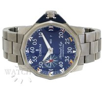 Corum ADMIRAL'S CUP COMPETITION 48 REF. 947.933.04