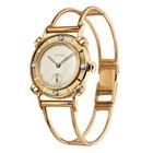 Longines Watch