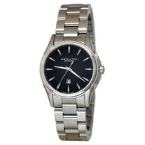 Hamilton Jazzmaster Viewmatic H32315131 Watch