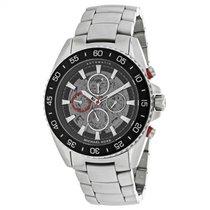 Michael Kors Jetmaster Mk9011 Watch