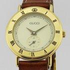 Gucci 3000.2L Ladies Quartz