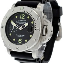 Panerai Luminor 1950 Submersible 1000M
