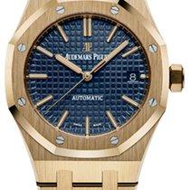 Audemars Piguet Royal Oak Automatic 37mm 15450ba.oo.1256ba.02