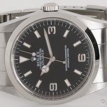 Rolex - Explorer 36MM : 14270