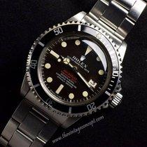 Rolex 1665 DRSD MK II