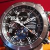 Armand Nicolet S05 Chronograph