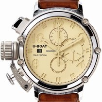 U-Boat Chimera 925 Limited Edition