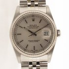 Rolex Oyster Perpetual Date-Just. Model No 16234