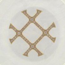 Cartier Grill Rose Gold Diamonds