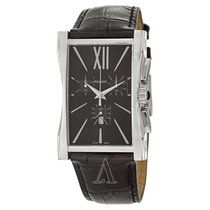 Balmain Men's Eria Chrono Gent Watch