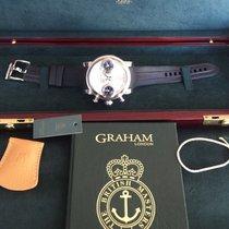 Graham swordfish