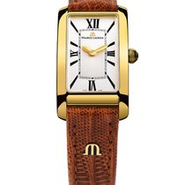 Maurice Lacroix Fiaba Fashion FA2164-PVY01-130-1