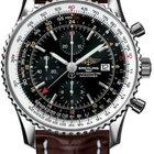Breitling Navitimer Men's Watch A2432212/B726-757P