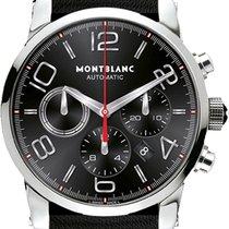 Montblanc Timewalker 109345